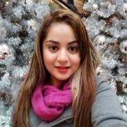 bolajohanabola19's profile photo