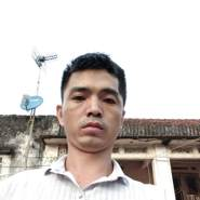 user_kcoy36's profile photo