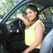sandrav141's profile photo