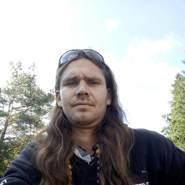 alesn143's profile photo