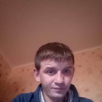 user_evbu748_Pskovskaya Oblast'_Svobodný(á)_Muž