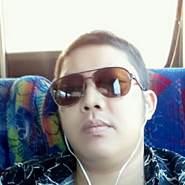 fahria201's profile photo