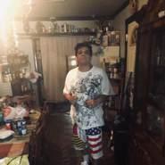 julioc4081's profile photo