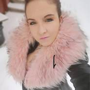 sarah2019_83's profile photo