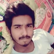 sayantanmondal3's profile photo