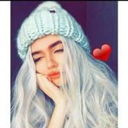 user_clq567's profile photo