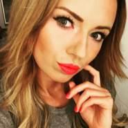 krystal110's profile photo