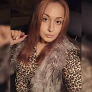 tanya684's profile photo