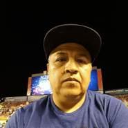 alexp291's profile photo