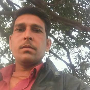dnv406_Madhya Pradesh_Alleenstaand_Man