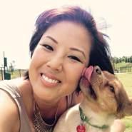 angelinep14's profile photo