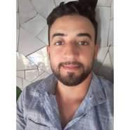 alammaris's profile photo