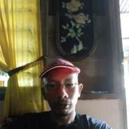rahim771's profile photo