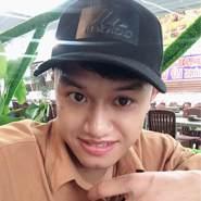 user_kbzqf5924's profile photo