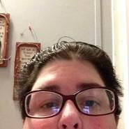 ashely_taylor's profile photo