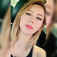 jessicasanchez10's profile photo