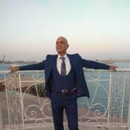 mohsenahmedmohamed's profile photo