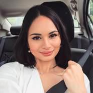 daniella5462's profile photo