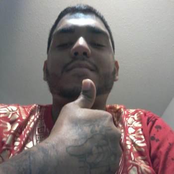 monchog3_Arkansas_Single_Male