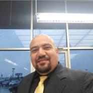 gabriele1024's profile photo
