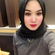 sofiah123's profile photo