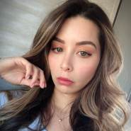 flourencek's profile photo