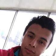 Raulf18's profile photo