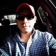 ericka820's profile photo