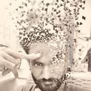 rohanr254's profile photo