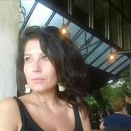 efi7183's profile photo