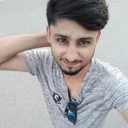 alij1868's profile photo