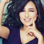 nadaa072's profile photo