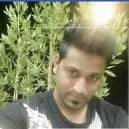 arhaank32's profile photo