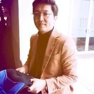jeasun's profile photo