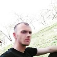 user_rvmhy1762's profile photo