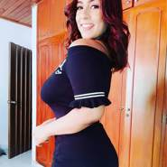 janececil30's profile photo