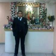 josec79413's profile photo