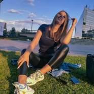marija60's profile photo