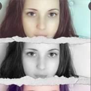 samir0949's profile photo