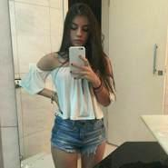 simona34514's profile photo