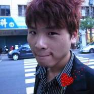 user_ymipb698's profile photo