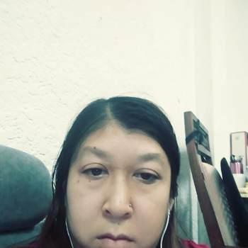 donnavongdeng100_Washington_Single_Female