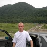 sergey1427's profile photo