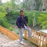 sedaty242's profile photo