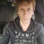 maks758's profile photo