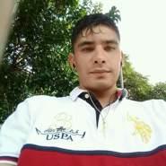 ericd952's profile photo