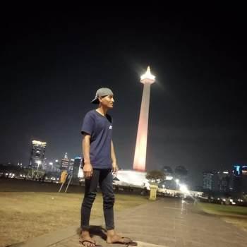 imanuelk2_Sulawesi Utara_أعزب_الذكر