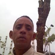 carlosenriquep's profile photo