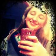 yuliapalamarhuk's profile photo
