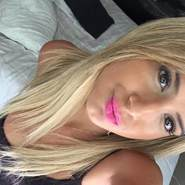 angelinebardo's profile photo